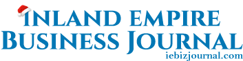 Inland Empire Business Journal